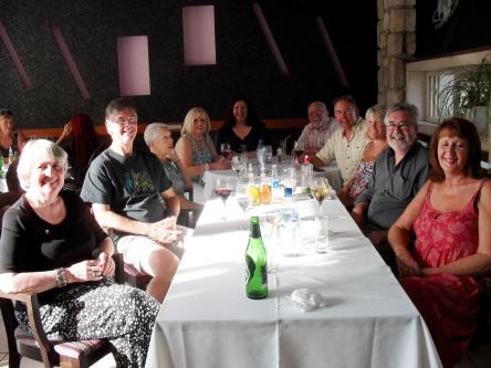 Paphos Nov 2015 (4)
